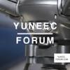 Yuneec-Forum.com