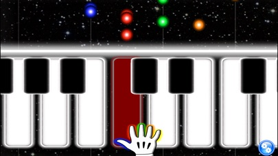 Piano * Скриншоты4
