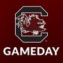 South Carolina Gameday