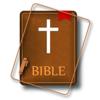 King James Bible. Red Letter Bible The KJV Version