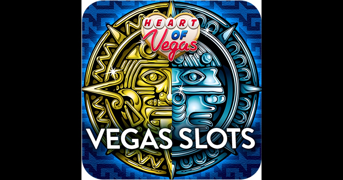 real slot games online hearts online spielen