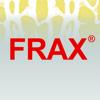 FRAX-International Osteoporosis Foundation IOF