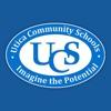 Utica Community Schools