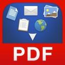 PDF Converter – Dokumente & Fotos konvertieren
