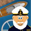 Hafenskipper - Anlegen und Manövrieren im Hafen