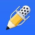 Notability icon