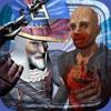 Wizard Vs Zombie Free Fall Unlocked