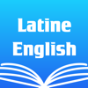 Latin English Dictionary Free + Anglicus Latine Di