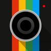 Shuttergram: Slow Shutter Motion Cam Kit