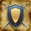 Game Of Kingdoms - World War, Alliance Strike !