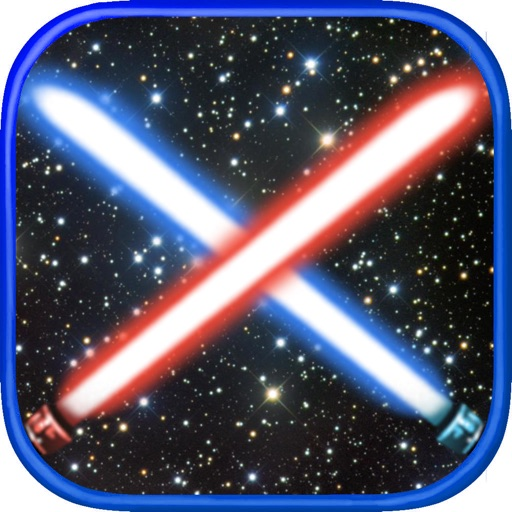 Superhero Star Warrior Creator - Rogue Wars One iOS App