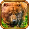 Jungle Safari Animal Hunter 3D