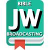 Bible JW Broadcasting Tnm