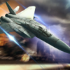 Explosive Combat Aircraft PRO : Fast Flight Wiki