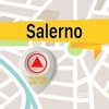 Salerno 離線地圖導航和指南