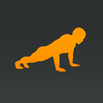 Runtastic Push Ups Trainer app review: reach your goals with your very own push-up trainer