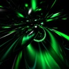 Green and Black Wallpapers HD: Quotes