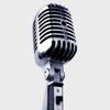 El Club de la Comedia - Audios