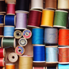 Couture Costura para principiantes - Guía y Tutori