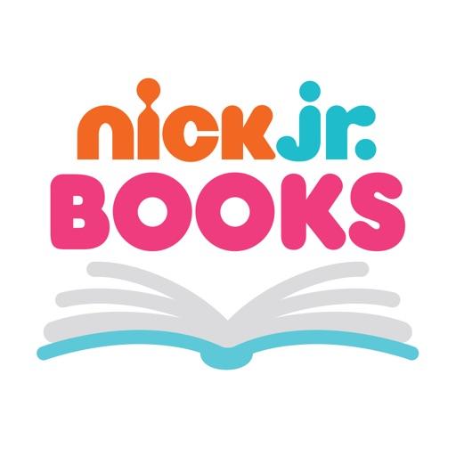 Nick Jr. Books – Read Interactive eBooks for Kids App ...