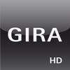 Gira HomeServer/FacilityServer HD