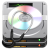 FIPLAB Ltd - Disk Doctor - Clean Your Drive and Free Up Space  artwork