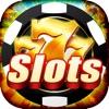Little Chicken's Slots Free Slot Machines Casinos