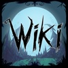 Wiki & Recipes for Don't Starve