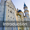 Learn German - Introduction (Lessons 1 to 32)