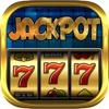 777 Amazing Vegas Slots Free!