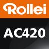Rollei AC 420