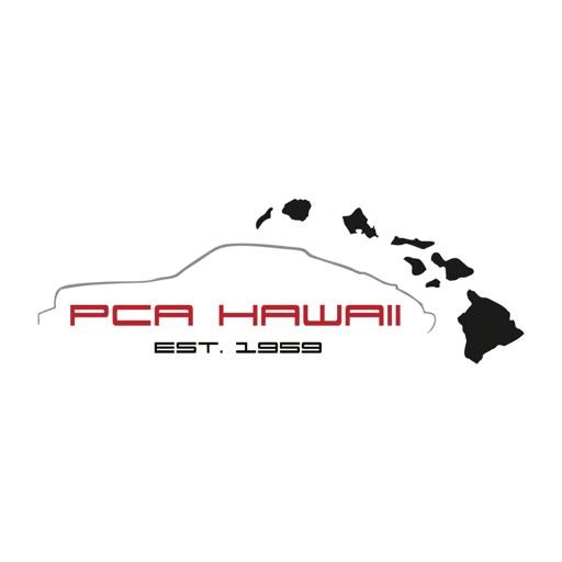 Porsche Club of America - Hawaii Region