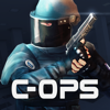 Critical Ops Wiki