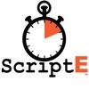 ScriptE Lite