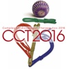 CCT2016