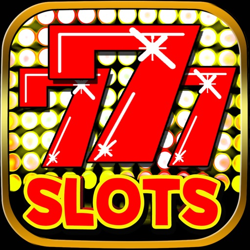 777 casino slot games free net