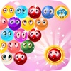 Bubble Birds POP! - Match 3 Puzzle Shooter bubble birds