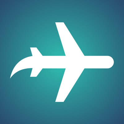 Skiplagged — Actually Cheap Flights & Hotels