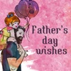 Fathers Day Cards Ideas, Happy Father's Day Quotes