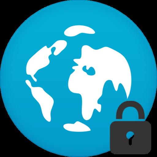 私密浏览器 - 批量下载网络图片, 批量保存网页