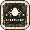 Solitaire Deluxe 16 Pack Classic Spider more Hd