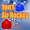 Air Hockey 1on1