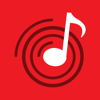 iMusic -Offline Music, Streamer & Playlist Manager