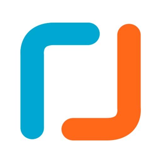 CornerJob - Offerte di lavoro App Icon