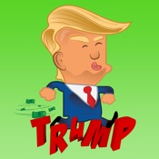 Trump On The Run Hack - Cheats for Android hack proof