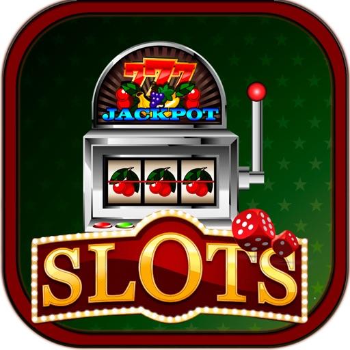 Amazing Star Casino Diamond - Free Amazing Casino iOS App