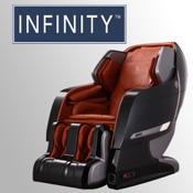 infinity iyashi massage chair. iyashi massage chairs infinity chair