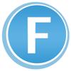 Factuurdesk Urenregistratie