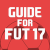 Guide for FUT 17 Tutorials & Cheats