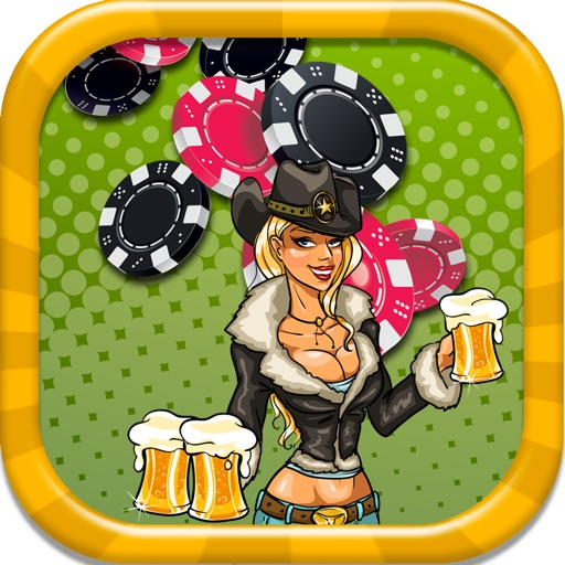 Bash of Coins Las Vegas - Free Slots Machines Game iOS App